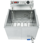 ParaFryer 5500 Snack Fryer by Paragon - PAR-9080