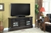 Fairbanks 65 Inch TV Console in Antique Vintage Slate Finish by Parker House - FAI-63