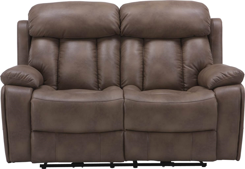 Double Loveseat Recliner Covers