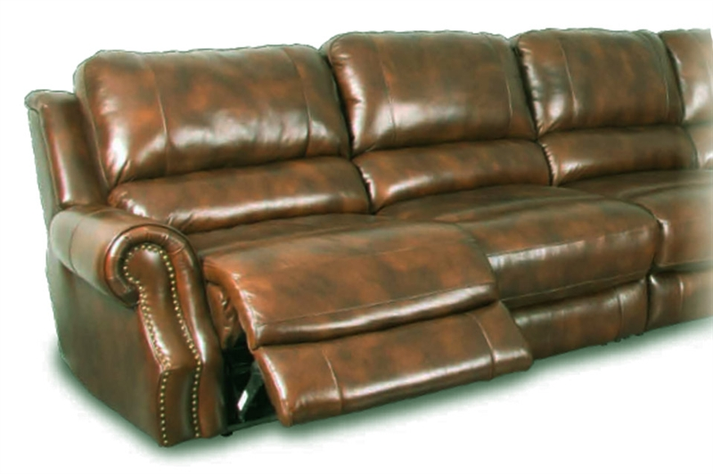 Zeus BUILD YOUR OWN Coffee Leather Reclining Sectional by Parker House - MZEU-MOD  sc 1 st  Home Cinema Center & Zeus BUILD YOUR OWN Coffee Leather Reclining Sectional by Parker ... islam-shia.org