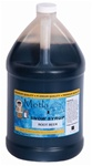 Motla Syrup-Root Beer-(Gallon)