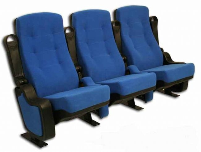 first class movie theater chair by seatcraft bs831