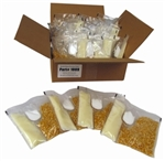 Kettle Korn Portion Packs for 6 oz. Kettle Korn Machine by Paragon 1009