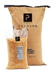 Yellow Popcorn 50lb Bag
