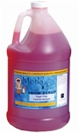 Motla Sugar Free Syrup- Tigers Blood