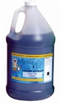 Motla Sugar Free Syrup-Grape