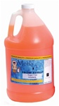 Motla Sugar Free Syrup-Orange