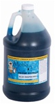 Motla Syrup-Blue Raspberry (Gallon)