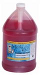 Motla Syrup-Fresh Strawberry (Gallon)