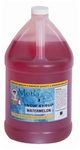 Motla Syrup-Watermelon (Gallon)