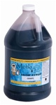 Motla Syrup-Grape
