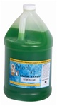 Motla Syrup Lemon Lime-(Gallon)