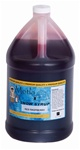 Motla Syrup-Red Raspberry (Gallon)