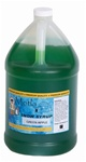 Motla Syrup-Green Apple (Gallon)
