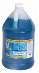 Motla Syrup-Cotton Candy-(Gallon)