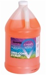 Standard Orange- Ready-to-Use (Gallon)