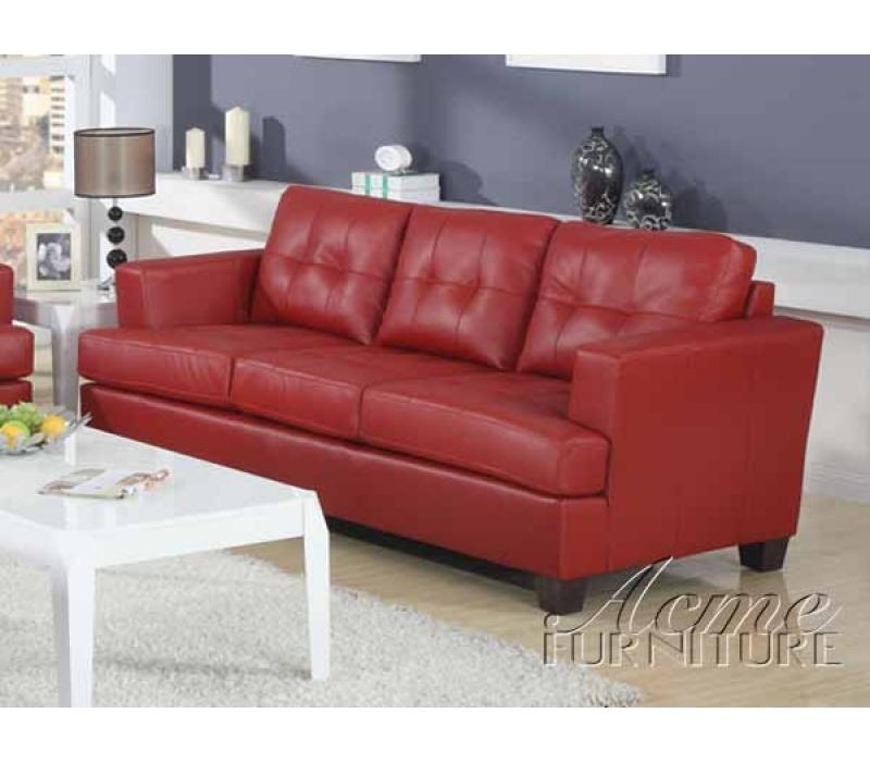 Red Sleeper Sofa Queen reversadermcreamcom : ACME 15063 4 from reversadermcream.com size 800 x 700 jpeg 215kB