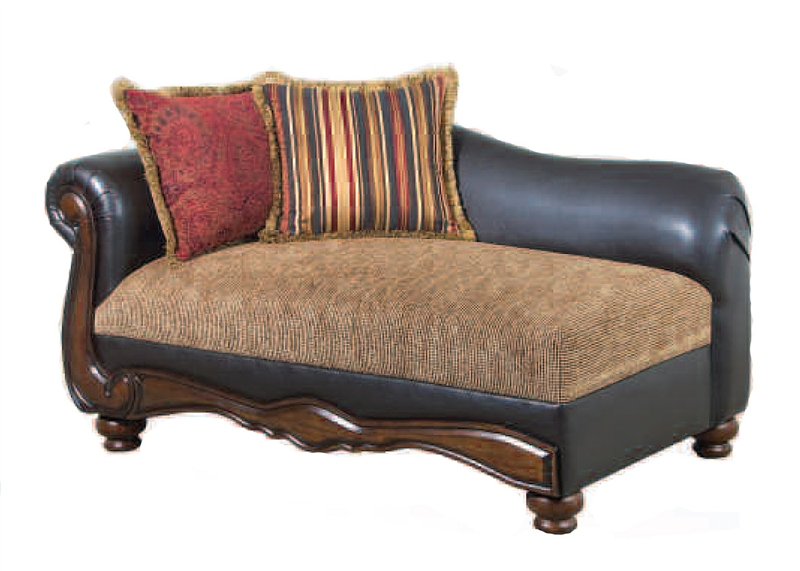 Superb Odysseus 2 Piece Macy Burgundy Floral Fabric Sofa Set By Serta Upholstery 50315 S Forskolin Free Trial Chair Design Images Forskolin Free Trialorg