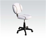 Baseball Youth Office Chair by Acme - 59082