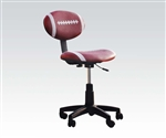 Football Youth Office Chair by Acme - 59083