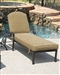 Charleston Chenille Chaise by Bridgeton Moore 10430223