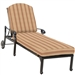 Brentwood Chaise by Bridgeton Moore 10854413