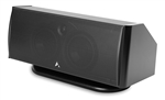 Atlantic Technology - THX Select Certified Center Channel Speaker-Black ATL-4400C-BLK