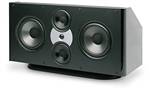Atlantic Technology - THX Ultra2 Center Channel Speaker-Gloss Black ATL-8200eC-GLB