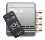 Atlantic Technology - Wireless Amp Receiver ATL-WA5030REC
