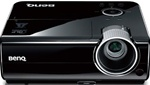 DLP Projector XGA 2700- 5.3 lbs DLP Projector, XGA, 2700 AL, 3000:1 CR, 4500/6000 lamp hrs(Nor/Eco), 3D Ready, HDMI, 2W Speaker