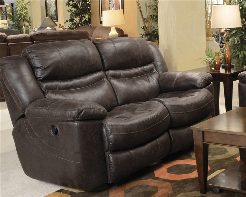 chocolate recliner product loveseat decker video additional furniture levin rocker seating living room recliners item rockers