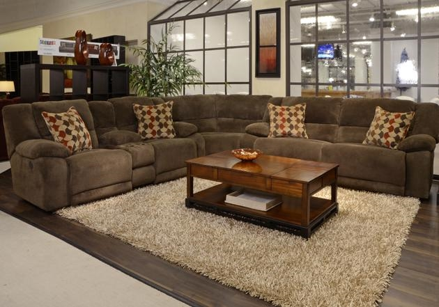 Image Result For Rooms To Go Reclining Loveseat