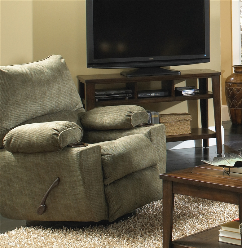 uncategorized reclining rocking recliner contemporary for franklin styles rocker drink unbelievable picture trends and with console loveseat