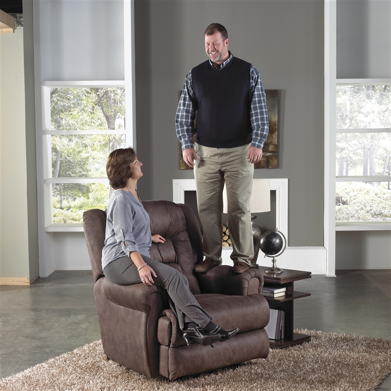 wingback slipcover at office more check home wing furniture recliner covers extra large chair high