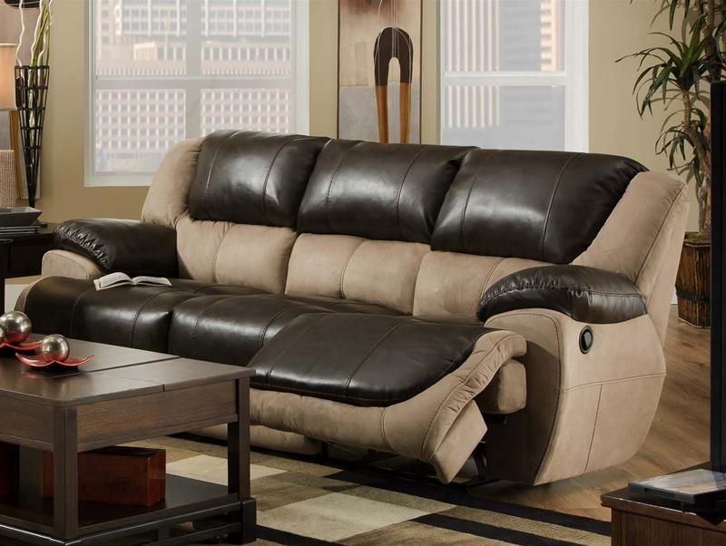 Hokku Designs Maximillia Living Room Set