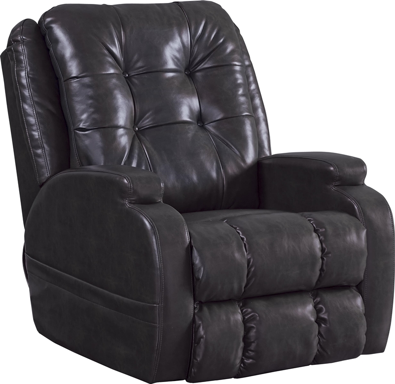 your chair to parts where for couch buy recliner recliners fur sofa omni power catnapper lift ideas design inspiring