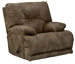 Voyager POWER Lay Flat Recliner by Catnapper - 64380-7