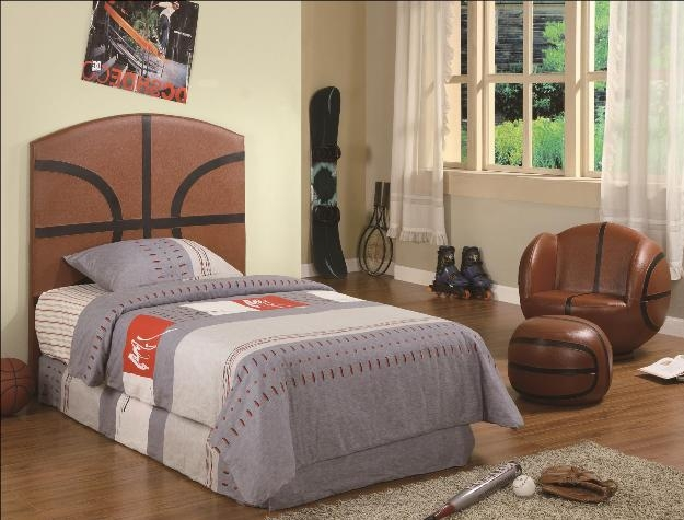basketball bedroom furniture basketball 3 youth bedroom set by crown 5002 10180