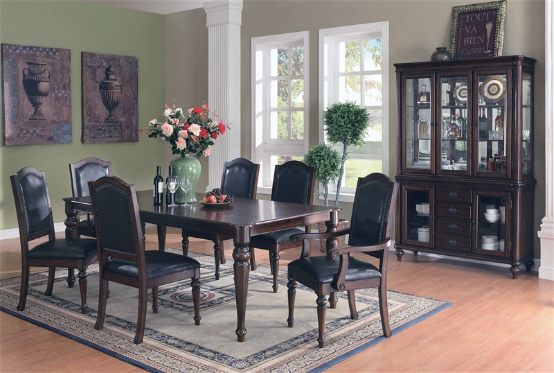Dining Room Sets Las Vegas Cheap Living Furniture Supply