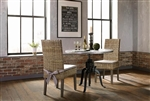 Rhea 3 Piece Dining Set by Scott Living - 107540-3