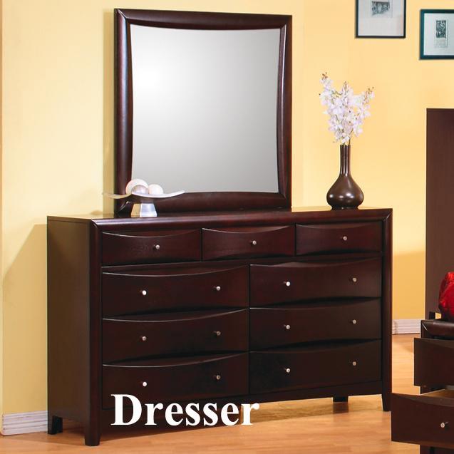 81 Bedroom Set No Dresser Best HD