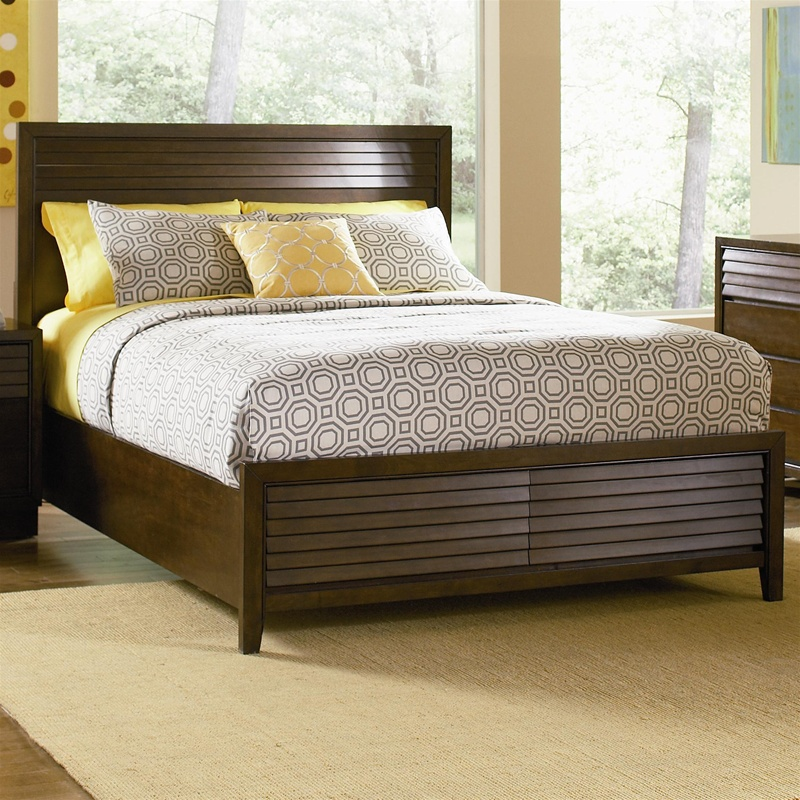 coa htm piece queen by cappuccino set storage finish in jaxson p coaster bed bedroom