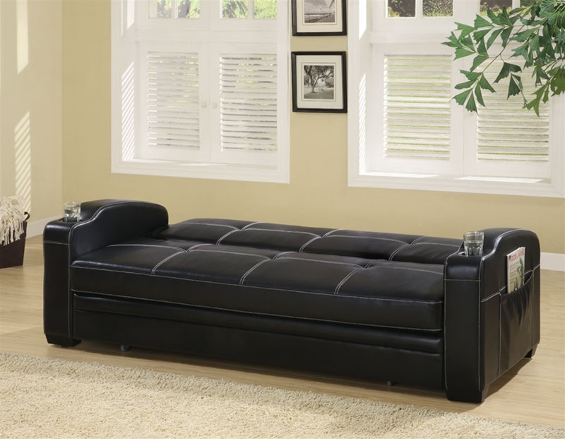 how to clean vinyl sofa