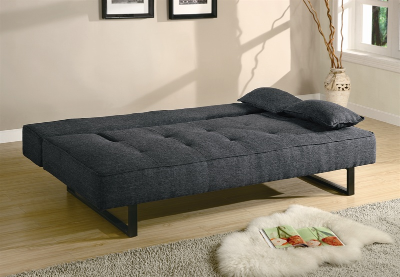 sofa bed alternatives best 25 queen sofa sleeper ideas on. Black Bedroom Furniture Sets. Home Design Ideas