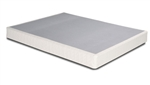 King Koil Queen Mattress Foundation by Coaster - 350000Q