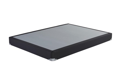 5 Inch Low Profile Bed Foundation by Coaster - 350045Q