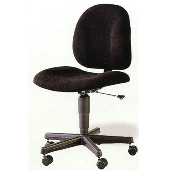 compact office furniture. Compact Office Furniture