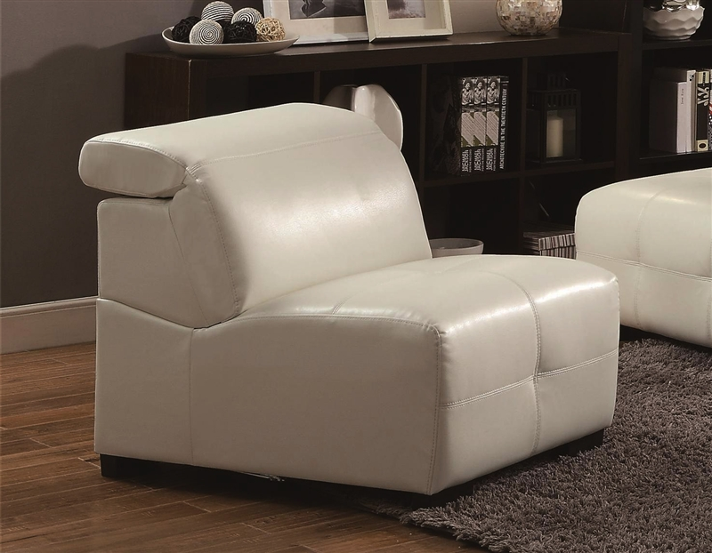: darby sectional - Sectionals, Sofas & Couches