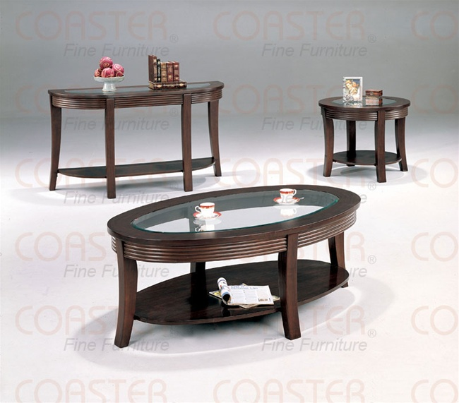 Coffee Tables For Living Room Sets Of 3 Glass
