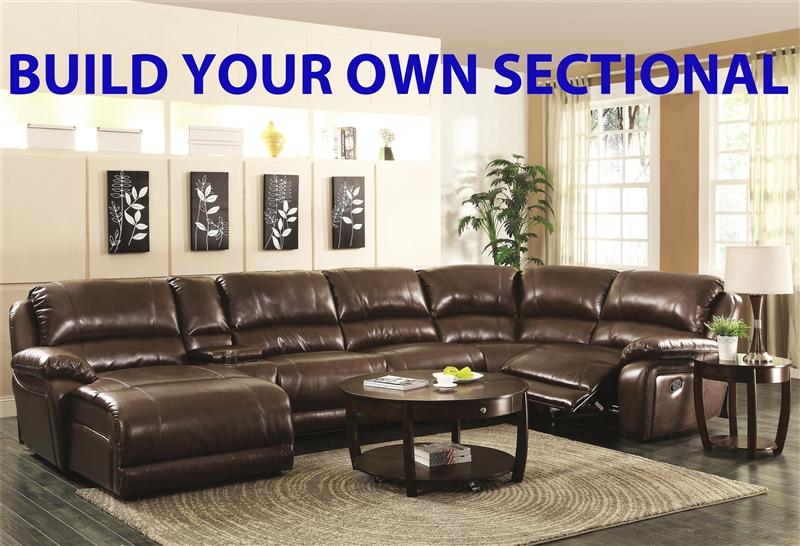 Coaster Sectional Sofa Reviews Www Energywarden Net
